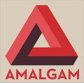 Amalgam image