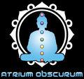 Atrium Obscurum image