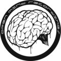 Open Mind Recordings image