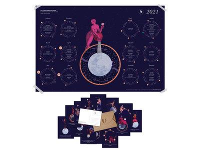Lunar Gift Pack main photo