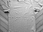 "Eisbär 12"" Vinyl + Eisbär Classic T-Shirt Combo photo"