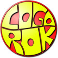 LogoRok image