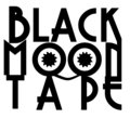 Black Moon Tape image