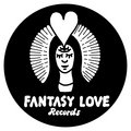Fantasy Love Records image