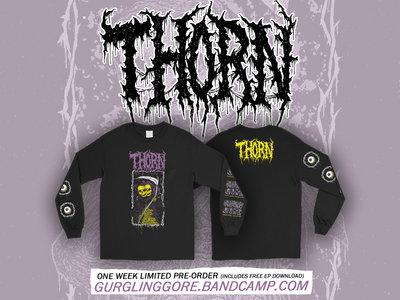 THORN Longsleeve Shirt (PRE-ORDER) main photo
