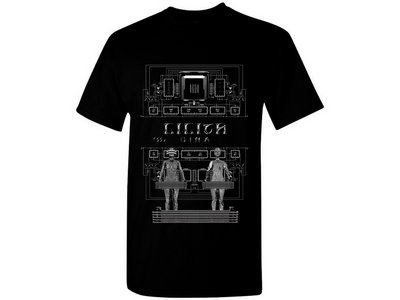 Lilith T-Shirt main photo