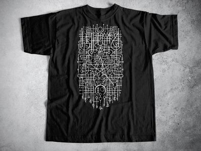 Thresholds T-shirt main photo