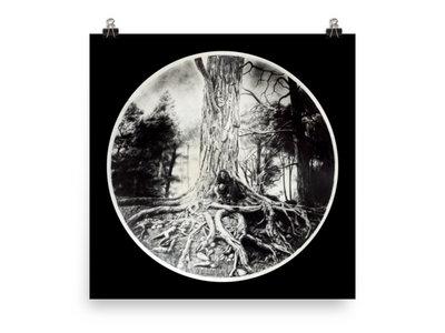 Album artwork poster: Free Shipping main photo