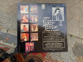 Original copies: Ishan Al Munzer - Belly Dance Disco 2 photo