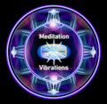 Meditation Vibrations image