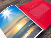 Limited Edition Photo Book photo