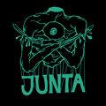 Junta image