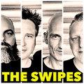 The Swipes image