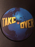 takeover recordings image