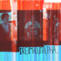 Dreimalumalpha image