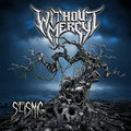 Without Mercy image