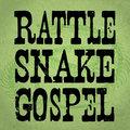 Rattlesnake Gospel image