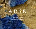 A.D.S.R. image