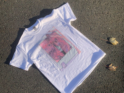 Lucky Sue - T-Shirt main photo