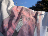 Lucky Sue - T-Shirt photo