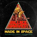 Blues Harvest image