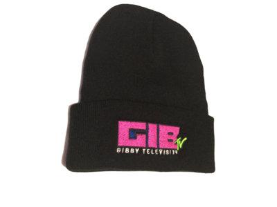 GIBTV Beanie main photo