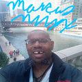 MarcusMixxShannon image