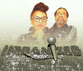 Urbanized Music image