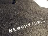SLIPMAT Newrhythmic Recs photo