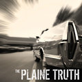 The Plaine Truth image