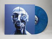 THRENODY - Bewildering Thoughts [25th anniversary vinyl edition] photo