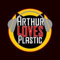 Arthur Loves Plastic image