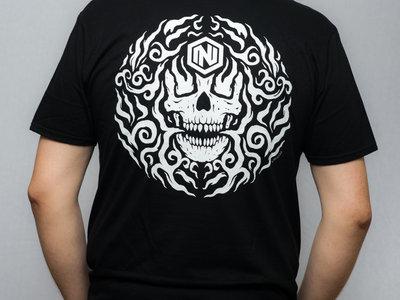 Next Level Mindset Shirt main photo