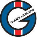 Godzillionaire image