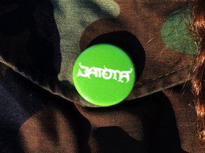Batona Music •Button main photo
