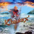 Khu.éex' image