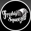 Freshly Squeezed Music image