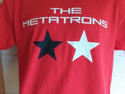 NEW T-Shirts main photo
