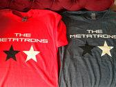 NEW T-Shirts photo