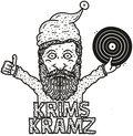 krimskramz image