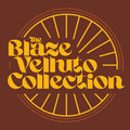 The Blaze Velluto Collection image