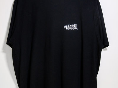 "De Läbbel ""Fam"" T-Shirt (2020) main photo"