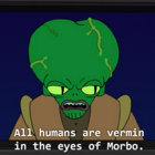 Morbo the Annihilator thumbnail