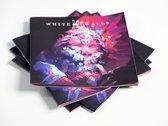 GRANDEUR Booklet (NO CD) photo