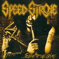 Speed Stroke image