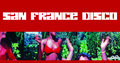 San France Disco image
