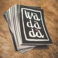 Wadada Records image