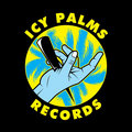 Icy Palms Records image