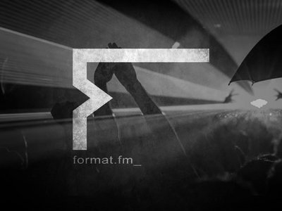 Support FORMAT.FM main photo
