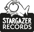 Stargazer Records image